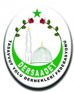 dersaadet logo